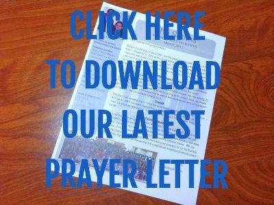 letter_edited.jpg