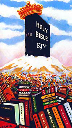 kjv-holy-bible-1.jpg