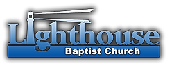 Lighthouse Logo 2.png