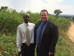 Pastor Maurice Wekesa_edited.JPG