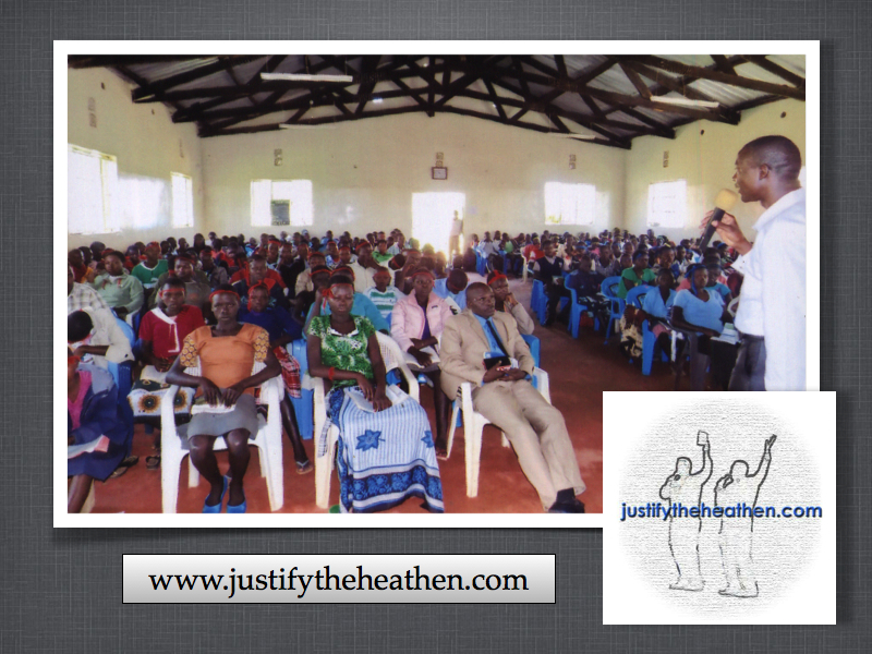 Website Youth Camp.003