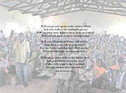 Kenya Banner 2.jpg