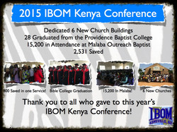 2015 Conference Results!.001.jpg 2015-9-1-17:15:20