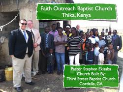 Faith OBC Thika Final.001.jpg