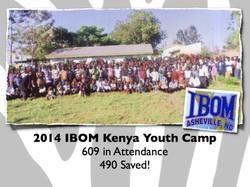 2014 Youth Camp.001.jpg