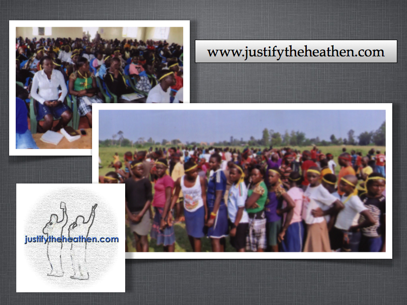 Website Youth Camp.001