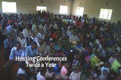 Kenya COnference_edited.jpg