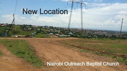 Nairobi Land_edited.jpg