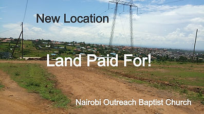 Nairobi Land_edited_edited.jpg