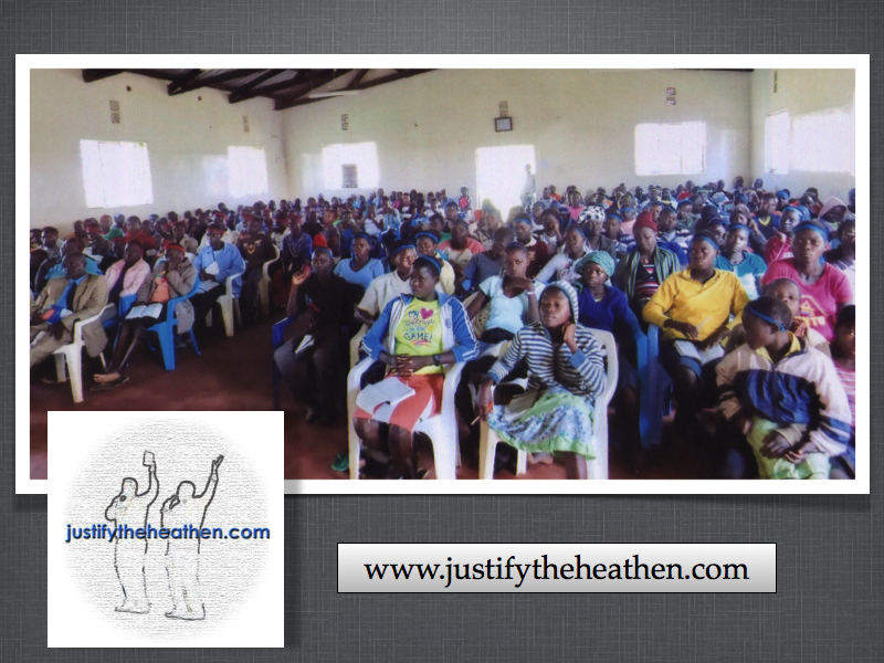 Website Youth Camp.002
