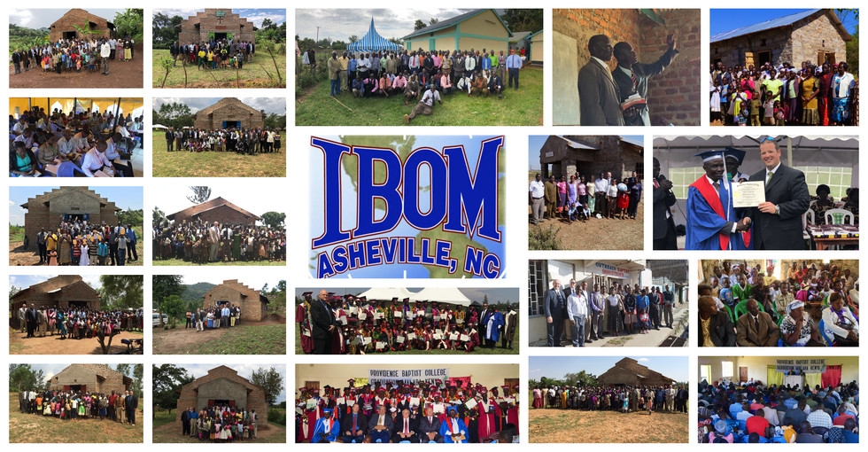IBOM Churches.jpg