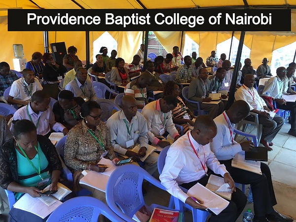 Nairobi College_edited.jpg
