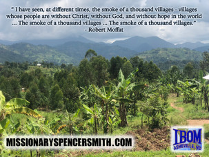 Thousand Villages.jpg
