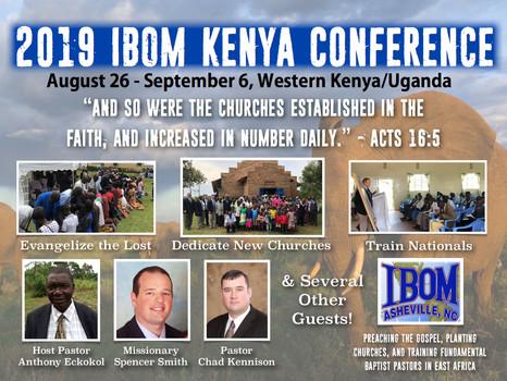 2019 Kenya Conference.001.jpg