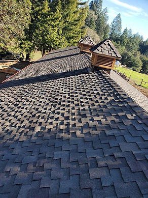 Presidental roofing.jpg