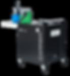LNC_Carrier30Cart-MK5_02_web.png