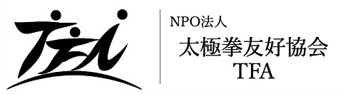 TFA_logo.001.png