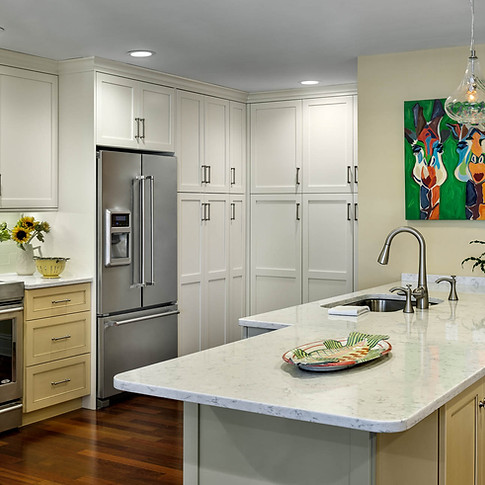 Whimsical Portsmouth Condo