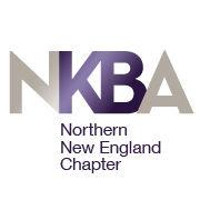 NKBAlogo_NorthernNewEngland_SocialMedia_
