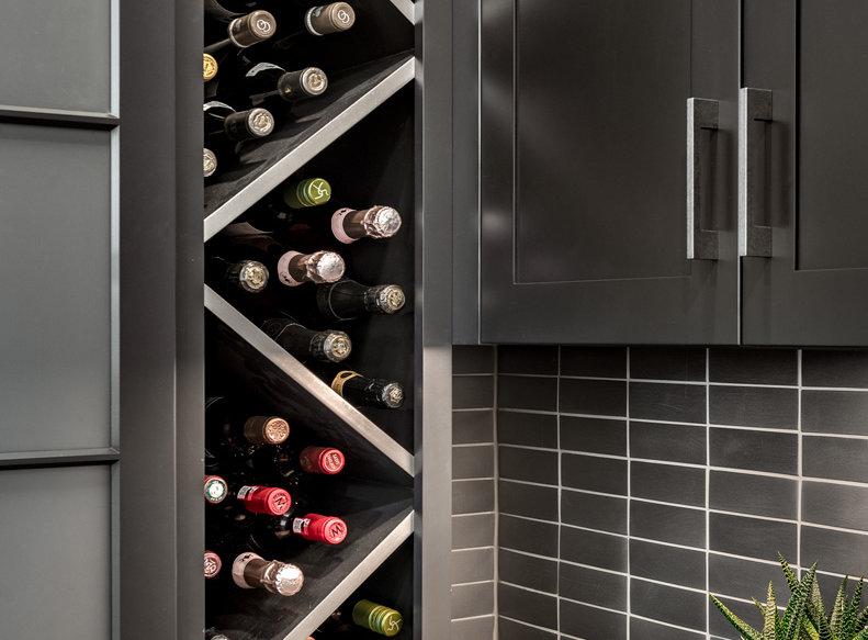 Harbor Inspired 8 wine storage.jpg