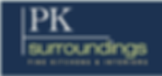 PK_Logo_FINALPNG.png