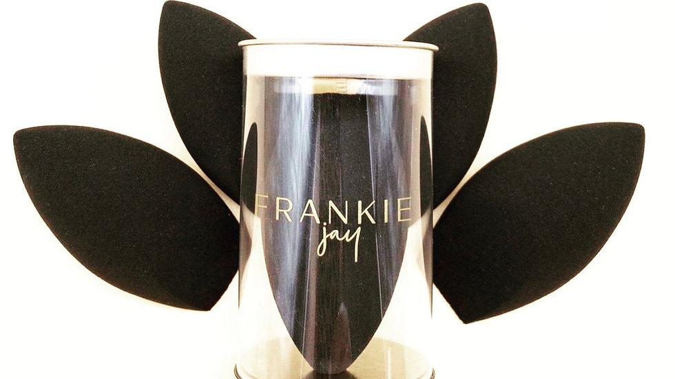 Beautiful Beauty Blender -4 pack
