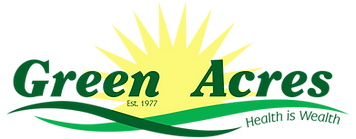 Green Acres Logo.png