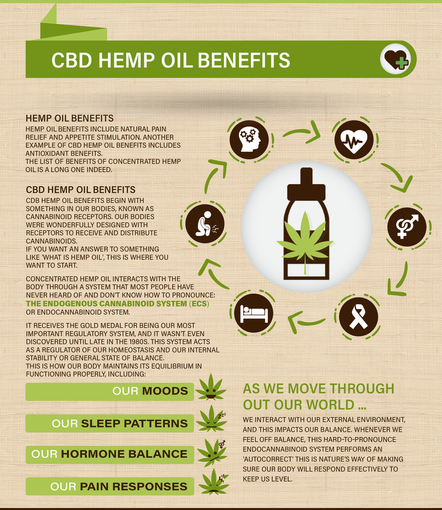Concentrated_Hemp_Oil_Infographic_Part_3