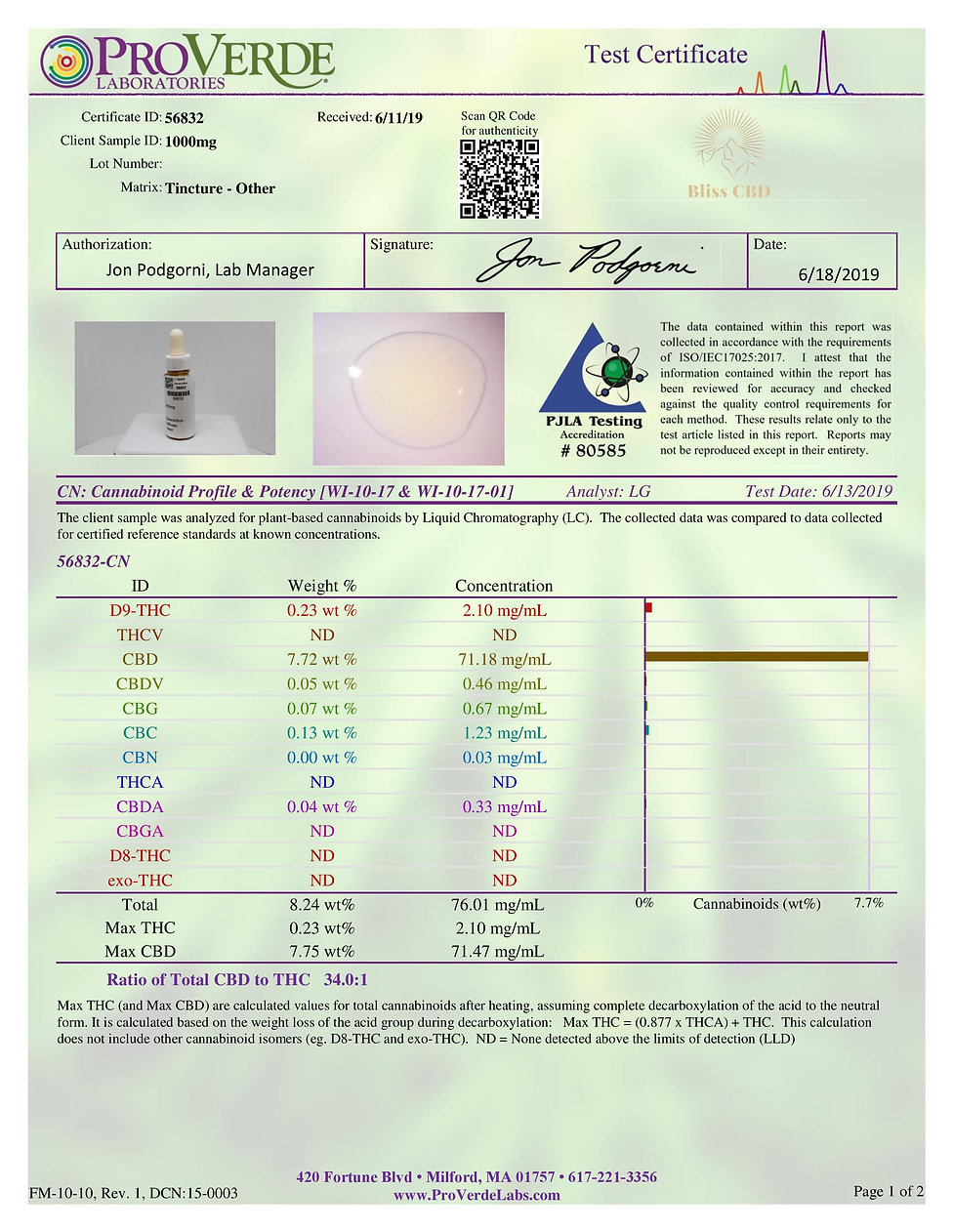 1000mg Test 6-13-19-page-001.jpg