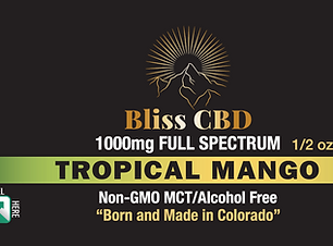 1000mg Mango Front_edited.png