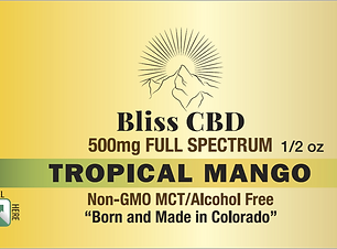 500mg Mango Front Label_edited.png