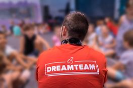 dreamteam1.png