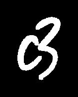C3_Logo_White_Icon.png