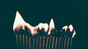 Fire-Web-800x450-1.jpg