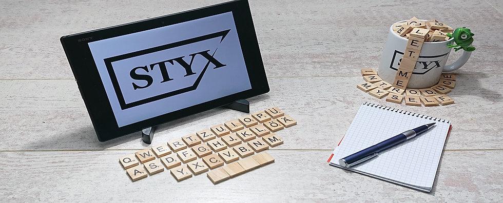 STYX_Textstudio_About_STYX_Vertical_80.j