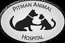 pitman copy.png