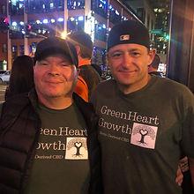 Kev and Sean GHG Nashville Oct 2019.jpg