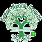 GHG R Logo August 2021_edited_edited.png