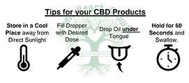 GHG CBD Oil Tips.jpg