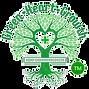 GHG Hemp Logo TM.png