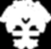 GHG White Logo.png