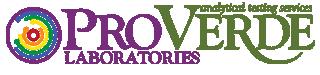 Proverde Logo.png