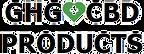 GHGCBD%2520LOGO%2520JULY%25202020_edited