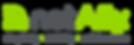 NetAlly%2BTagline-GRN%2BGRY-RGB_edited.p