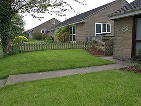 Garden front 1_1R.JPG