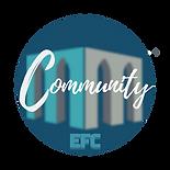 Copy of Community EFC   (1).png