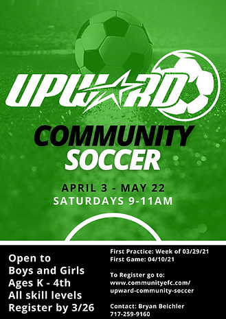 Soccer Open Tryouts Poster.png