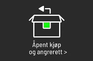 apent2.jpg