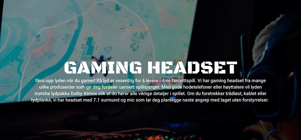 gaming headset.png