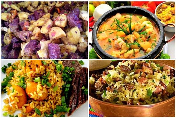 gastronomia-cuiabana-di-venetto4[1].jpg